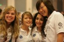 ESWC 2010 - Saturday playoffs