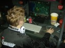 PowerGaming ruuit playing dota, i think