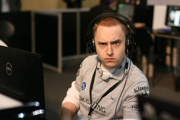 SK GeT_RiGhT