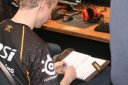 fnatic cArn's tactics book