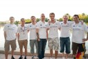 ESWC 2010 - Sunday Finals