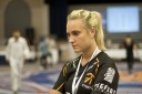 ESWC 2010 - Friday groupstages