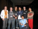 Blizzcon, great event =)
