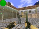 Counter-Strike (ScreenShot)