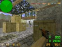 Counter Strike screens
