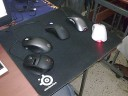 The best Mouses & mousepads here in ALGERIA - MEDEA