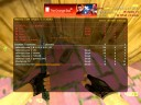 vs Defusekids in 2005 or 2006 :P