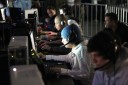 rodcad @ Dreamhack