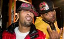 METHODMAN & REDMAN