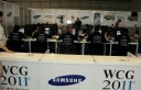 WCG 2011 Belgrade Serbia (whatever.maksnet)
