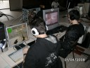 (udg) #youjizz at Playlan 2