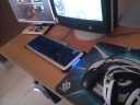 Gaming Gear! :D