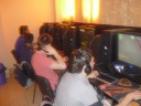 Net-Zone CS 5v5 Lan