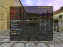 Counter Strike : 1.6