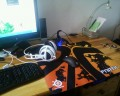 steelseries rlz