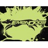 Lemondogs.com - Official group!