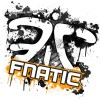Addicted to fnatic.f0restw0w~