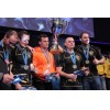 ESC Gaming 2012 : Counter-Strike : Global Offensive