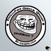 Trollface Official Group