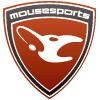 Mousesports Fan
