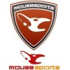 mousesports.female