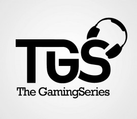 the_gaming_series_04-05-12_tournament
