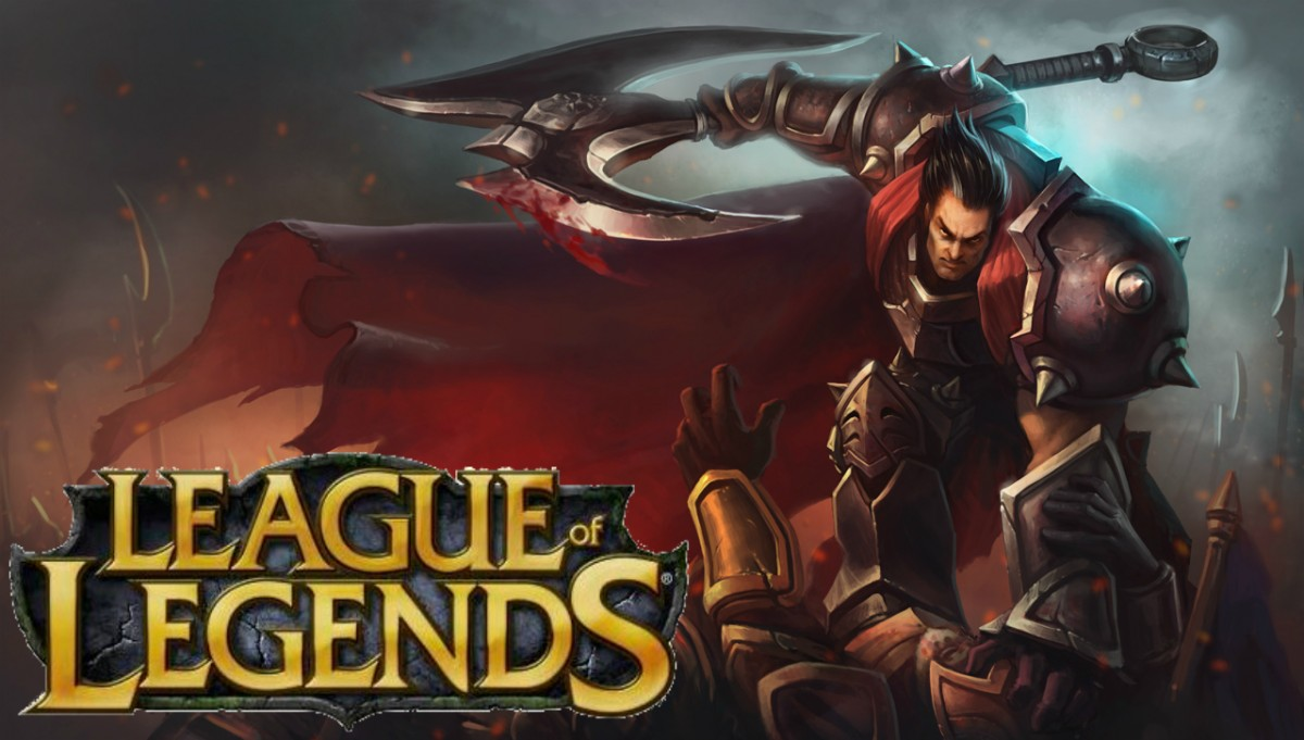 P.O League Of Legends Champs And Skins 7a8e99ab55932718x