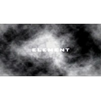 element-knd