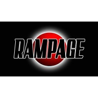 RAMPAGe__