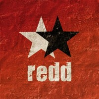 REED-