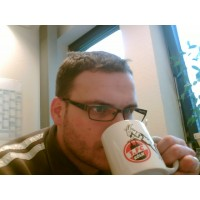 MaDGeRMaN