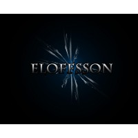 Eloffsson