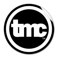 tmc-tomic