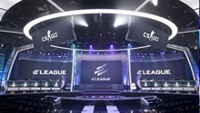 SK Gaming Returns in ELEAGUE