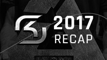 SK Gaming CS:GO: A Year in Review
