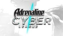 SK wins Adrenaline Cyber League 2018