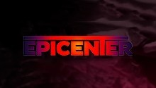 EPICENTER 2017: Group Stage Coverage