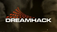 AKAWonder and Zetalot at DreamHack Summer Grand Prix