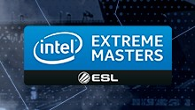 IEM Sydney 2018 Live Coverage