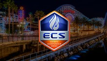 ECS Season 2 Finals: Groups and Schedule