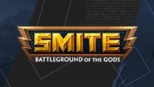 SK Gaming Returns to SMITE