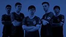SK Gaming Announces LEC Roster