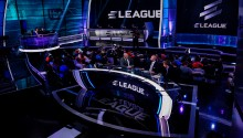 Next CS:GO major to be hosted by ELEAGUE