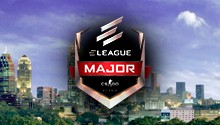 ELEAGUE Major 2017: Legend Teams Introduction