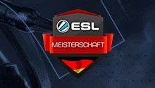 SK Finishes 1st in ESL Meisterschaft 2nd Division Summer 2018