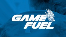 SK Presents Game Fuel Week