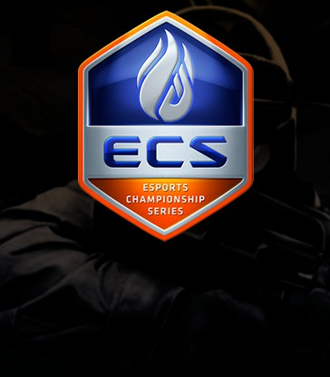 ECS Season 2: Competition continues