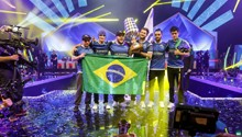 SK Gaming wins ESL One Cologne 2016