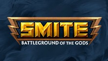 SK Gaming Remains a Partner of the SMITE Pro League in 2019