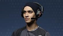 SK Gaming Completes Transfer of Taco to Team Liquid